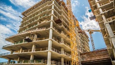 Construction, including Sohna, will be closed till 11 November in NCR.