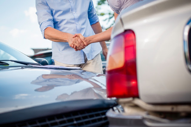 8 Ways to Get the Cheapest Car Insurance Possible