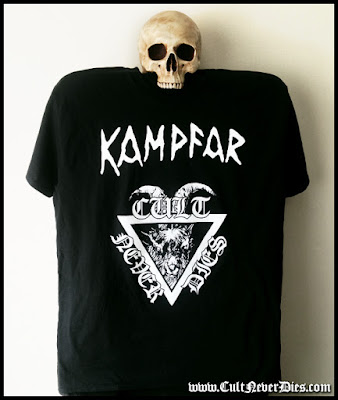 http://cultneverdies.myshopify.com/collections/frontpage/products/kampfar-cult-never-dies-exclusive-limited-edition-shirt