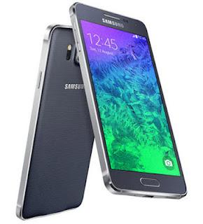 شرح تركيب ريكفرى TWRP المعدل لهاتف سامسونج جلاكسى Galaxy E5 لولى بوب 5.1.1