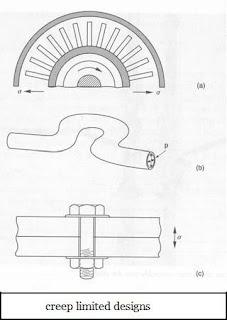 small jet turbine engines small jet engine manufacturers