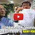 WATCH! DOJ Nakakuha Na Ng Sandamakmak Na Ebidensya Laban Sa Kurapsyon Ng Aquino Admin At Mga LP!
