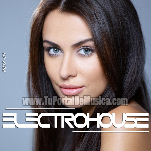 Electro House Vol. 1 (2017)