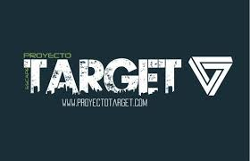 http://www.proyectotarget.com/