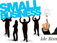 Jenis Bidang Bisnis Unggulan yang Sukses Tahun 2016
