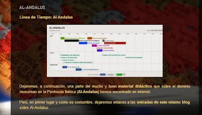 http://geohistoria2eso.blogspot.com.es/2014/03/al-andalus.html