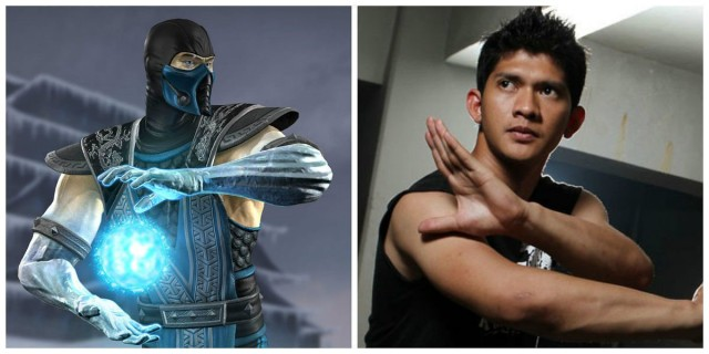 Film Terbaru 'Mortal Kombat' Akan diperankan Oleh Iko Uwais Bersama Vin Diesel dan 10 Artis Hollywood dan Asia , siapa pemeran bintang utama Film Terbaru 'Mortal Kombat', Film Terbaru 'Mortal Kombat' di bioskop, download terbaru Film Terbaru 'Mortal Kombat' HD, Film Terbaru 'Mortal Kombat' 720, download game terbaru Film Terbaru 'Mortal Kombat', kelebihan film Film Terbaru 'Mortal Kombat', trailler Film Terbaru 'Mortal Kombat' Iko Uwais.