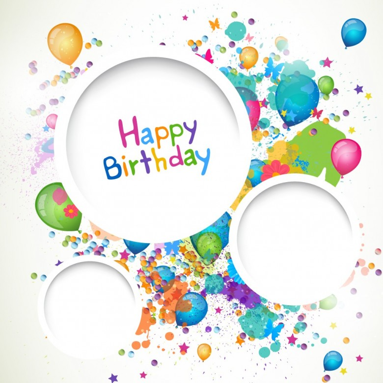 Happy birthday cards happy birthday cards for facebook now you have downloaded happy birthday cards in free bookmarktalkfo Choice Image
