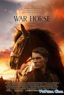 Ngựa Chiến