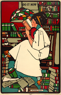 capodanno-2017-libreria-dig-sadie wendell mitchell-la santa furiosa