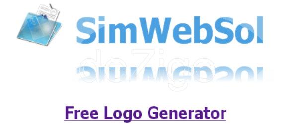 free logo generator