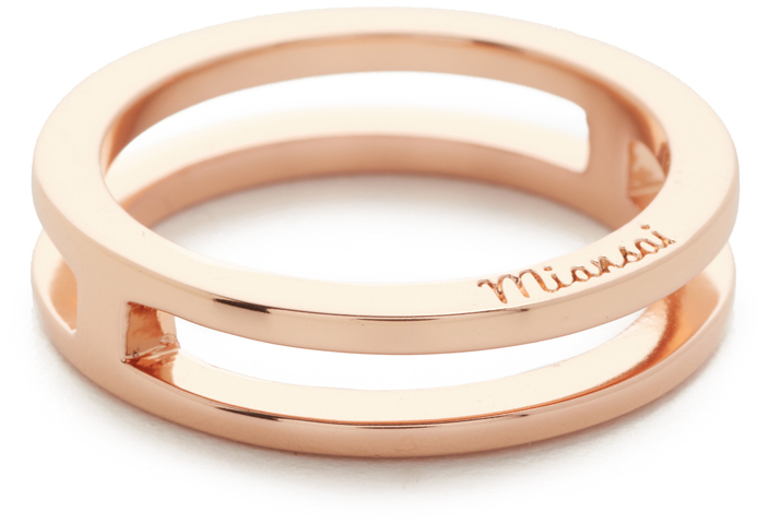 Greek Wedding Bands 73 Inspirational For those of you