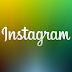Você não gostou do novo ícone do Instagram? Aprenda a substituí-lo