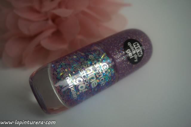purpurina
