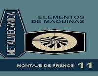 metalmecánica-montaje-de-frenos-11