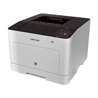 samsung-clp-680dw-toner-software-and