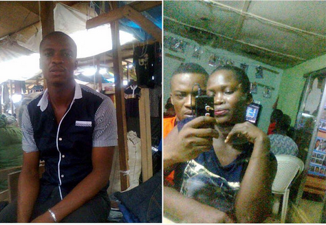 Woman Who Paid Man N280k To Marry Her Gets Him Arrested After He Impregnated Another Girl