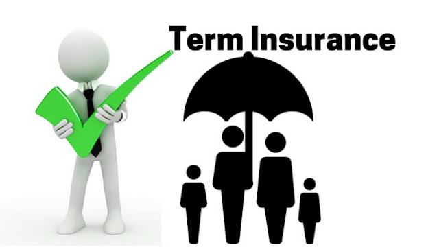 How To Select The Correct Term Insurance