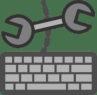 Top shortcut keys of Google Chrome  in hindi , गूगल क्रोम के सभी महत्वपूर्ण keys  हिंदी में