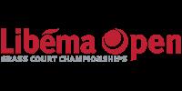 s-hertogenbosch_tournlogo Libema Open