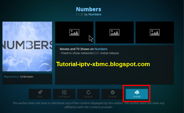 how to watch all sky channels on kodi in canada
