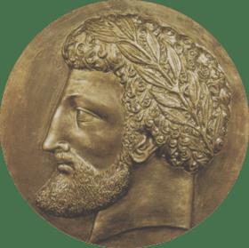 المماك الأمازيغية في مواجهة الاحتلال الروماني