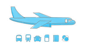 Paytm Travel Flight Booking Coupons
