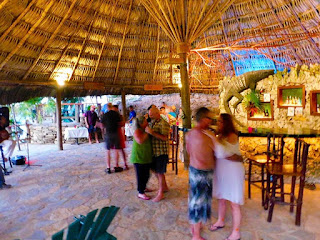 #payabay, #payabayresort, black iguana beach bar, fun, receptions, welcome, paya bay resort,