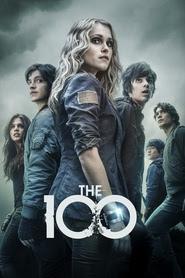 Série The 100 (Os 100) Dublado HD