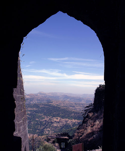Tourist Places To Visit In Pune: Best Tourist Places: Sinhagad Fort Pune