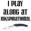 http://inkspirationalchallenges.blogspot.de