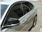 Car WINDOW TINTING Anchorage