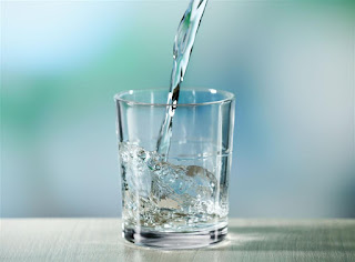 Hidden Benefits of Mineral Water for Beauty - 1