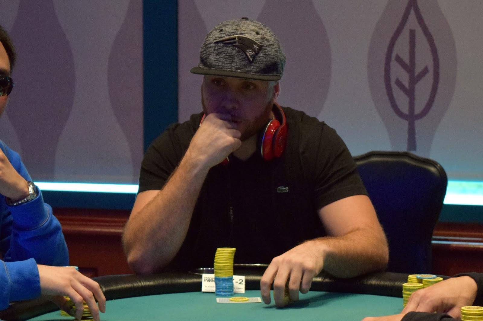 Pirate poker run lake lanier 2015