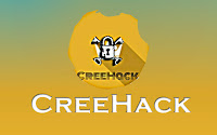 Download-creehack-for-android