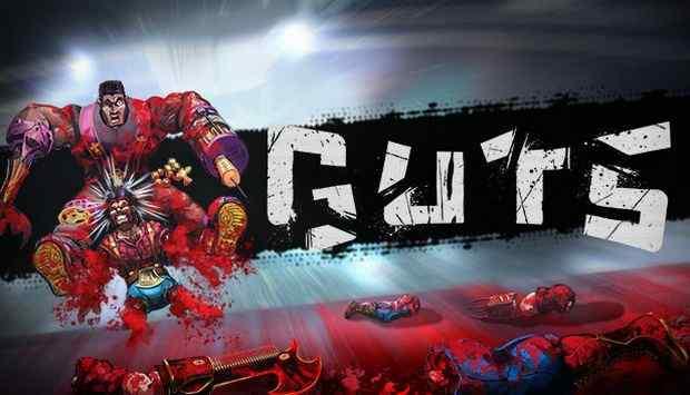 free-download-guts-v2.0-pc-game