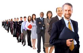 Every Business needs a recruitment agency that values their time&provides the best candidate