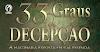 Livro 33 Graus de Decepção - PDF