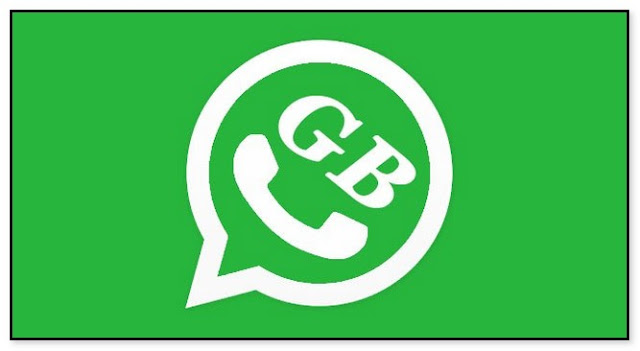 GB Whatsapp v5.8.0 update terbaru