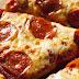 Bitcoin Pizza Day por 10.000 Bitcoins