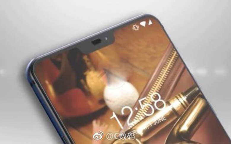 oneplus-6-leaked-on-video