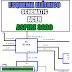 Esquema Elétrico Acer Aspire 3630 Notebook Laptop Manual de Serviço - schematic service manual