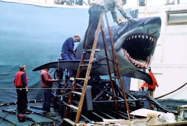 80's Horror Movies: 80s Horror Movies Behind The Scenes