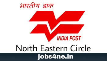 north-eastern-postal-circle-recruitment-gramin-dak-vacancies