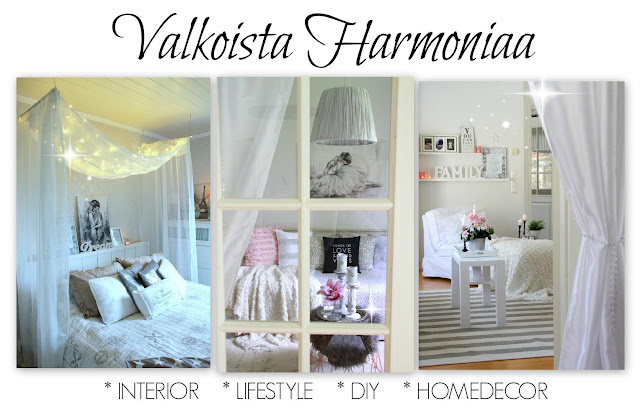 http://valkoistaharmoniaa.blogspot.fi/