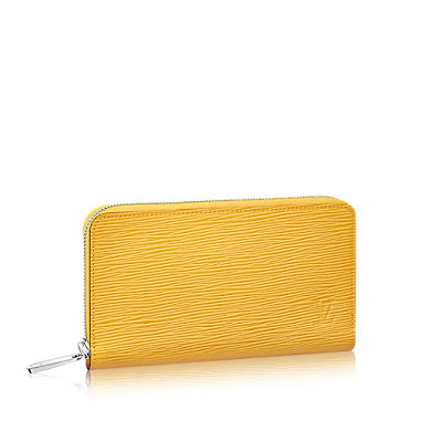Louis Vuitton Zippy Wallet Louis-vuitton-zippy-wallet-epi-leather-small-leather-goods--M61546