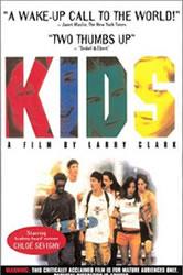 Kids – Dublado