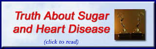 http://mindbodythoughts.blogspot.com/2016/11/the-truth-about-sugar-and-heart-disease.html