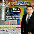 Prefeitura de Adustina (BA) lança programa de rádio