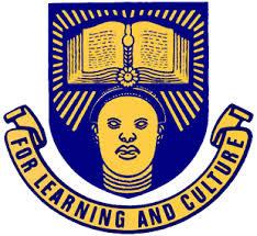 OAU 2016/17 2nd Semester Resumption Date Announced